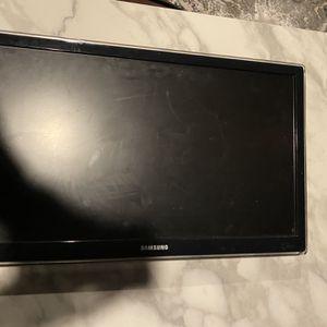 Samsung Monitor for Sale in Bensalem, PA