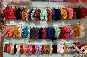 Turbans, headbands, and more for Sale in Las Vegas, NV