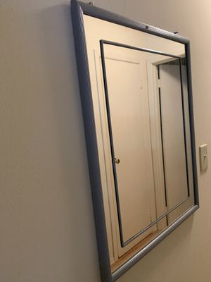 Mirror for Sale in Old Bridge Township, NJ
