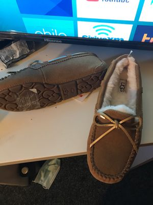 Uggs size 5 for Sale in Las Vegas, NV