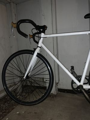 Fixie Bike for Sale in Sacramento, CA
