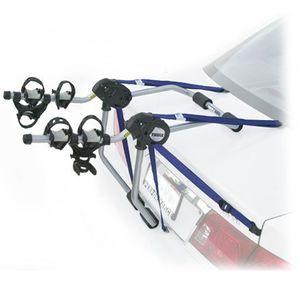 Thule Trunk Bike Rack for Sale in Queen Creek, AZ