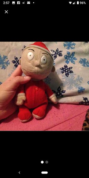 Vintage Tommy from Rugrats for Sale in Bremerton, WA
