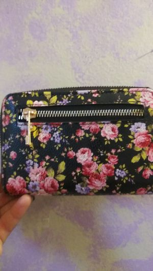 Girls Wallet for Sale in Columbus, OH