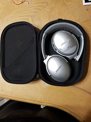 Bose QC35 II for Sale in Pembroke Pines, FL