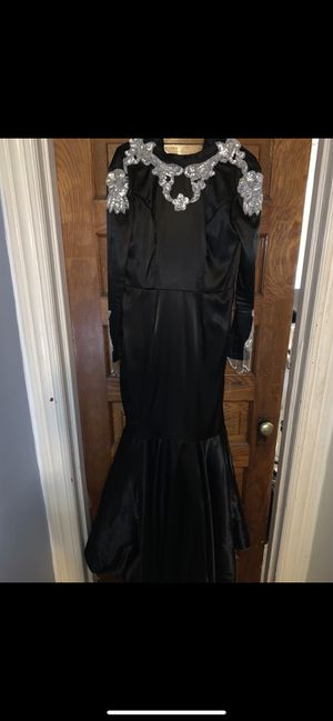 Custom Prom Dress for Sale in Philadelphia, PA