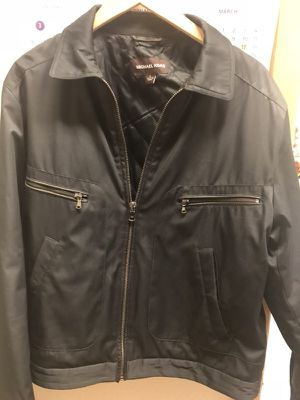 Michael Kors men large for Sale in Seattle, WA
