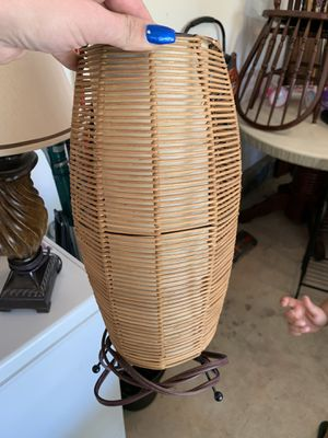 Lamp for Sale in Lexington, KY