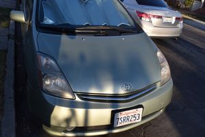 Toyota prius for Sale in Los Angeles, CA