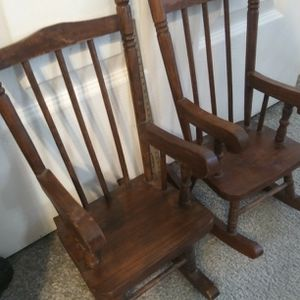 Doll Chairs for Sale in Baltimore, MD