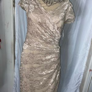 Prom Dress for Sale in Philadelphia, PA