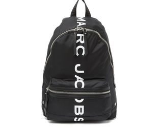 Marc Jacobs Backpack for Sale in Chula Vista,  CA