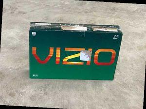"VIZIO 🔥24"" TV 🔥D24HG9 S2LJU for Sale in El Camino Village, CA"