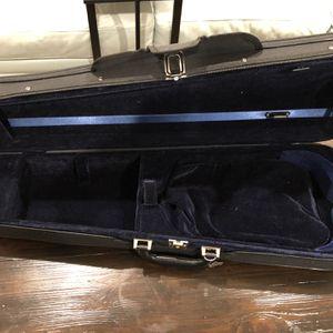 Violin Case for Sale in Seattle, WA