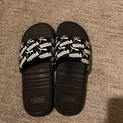 Puma Sandals for Sale in Smyrna,  TN