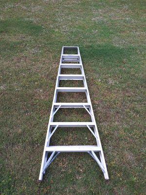 Ladder for Sale in Stockbridge, GA