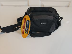 Synergy Digital camera case for Sale in Colorado Springs, CO