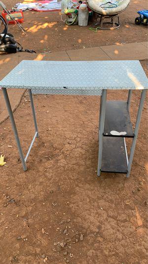 Desk for Sale in Oroville, CA