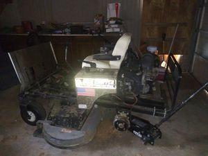Dixie Chopper for Sale in Cleburne, TX