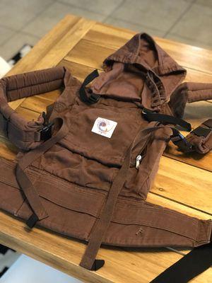 ERGO baby carrier for Sale in Winter Garden, FL