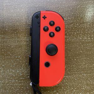 Nintendo Switch Joycon for Sale in Fresno, CA