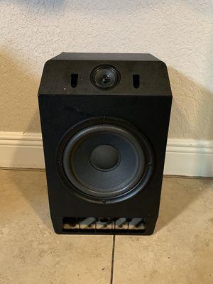 8in Bose speaker for Sale in Miami Gardens, FL