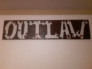 Custom Wooden Signs for Sale in Chico, CA
