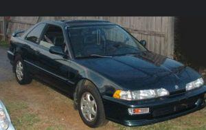 1993 Acura Integra parts for Sale in Sacramento, CA
