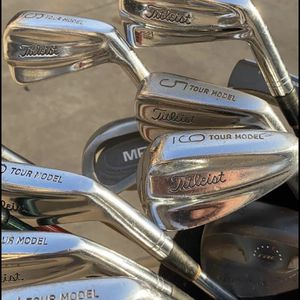 Golf Clubs for Sale in Choctaw, OK