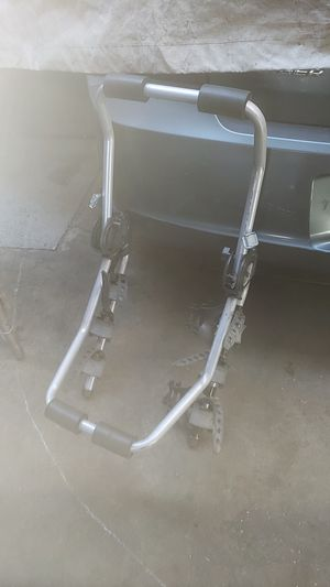 Bike rack for Sale in Fresno, CA