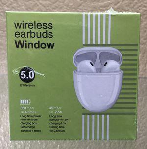Wireless earbuds for Sale in Elk Grove, CA