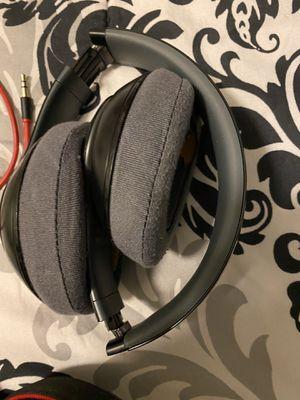 Studio Beats Headphones for Sale in Bakersfield, CA