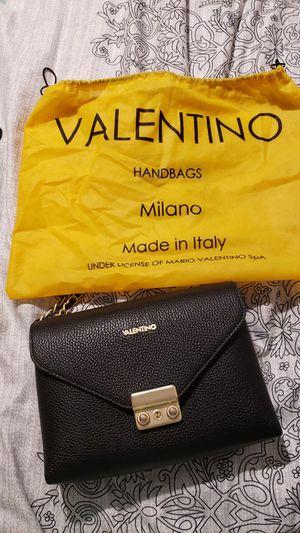 Valentino purse for Sale for sale  Kenilworth, NJ