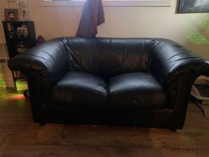 Loveseat for Sale in Olympia, WA