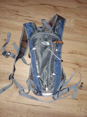 North face hiking bag for Sale in Burke, VA