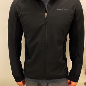 Patagonia Lightweight Jacket for Sale in Herndon, VA