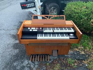 Piano for Sale in Adelphi, MD