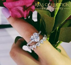 Wedding ring / engagement ring for Sale in New York, NY