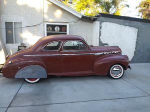 1940 1941 1947 1948 1949 1950 1951 1952 1953 1954 1955 for Sale in San Bernardino, CA