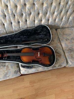 Student Violin for Sale in Covington, WA