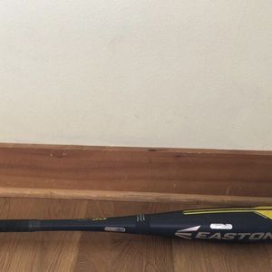 Easton baseball bat. for Sale in Seattle, WA