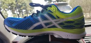 Asics for Sale in Santa Ana, CA