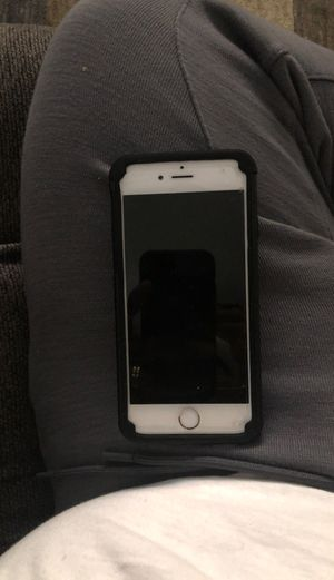 Iphone 6s 16GB for Sale in Brentwood, NY