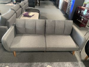 Sofa Futon for Sale in Murrieta, CA