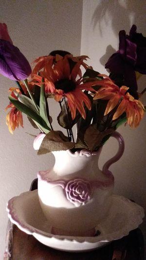 Maurice ceramic's for Sale in Huntington Beach, CA