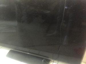 40 inch LG tv for Sale in McKinney, TX