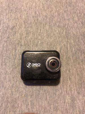 Dash cam for Sale in Lake Stevens, WA