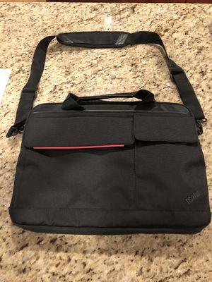 Lenovo laptop bag for Sale in Medfield, MA