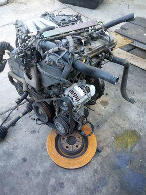 2000 Lexus ES300 Engine Sale!!! for Sale in Phoenix, AZ
