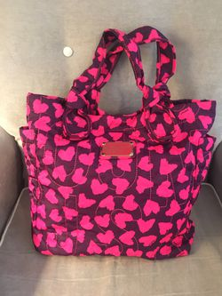Marc Jacob's Tote for Sale in Sandy,  OR
